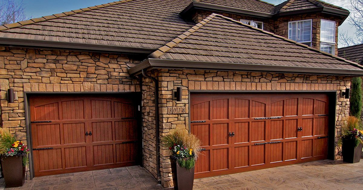 hottechreviews us garage doors google new of pics beautiful door opener home best mesa
