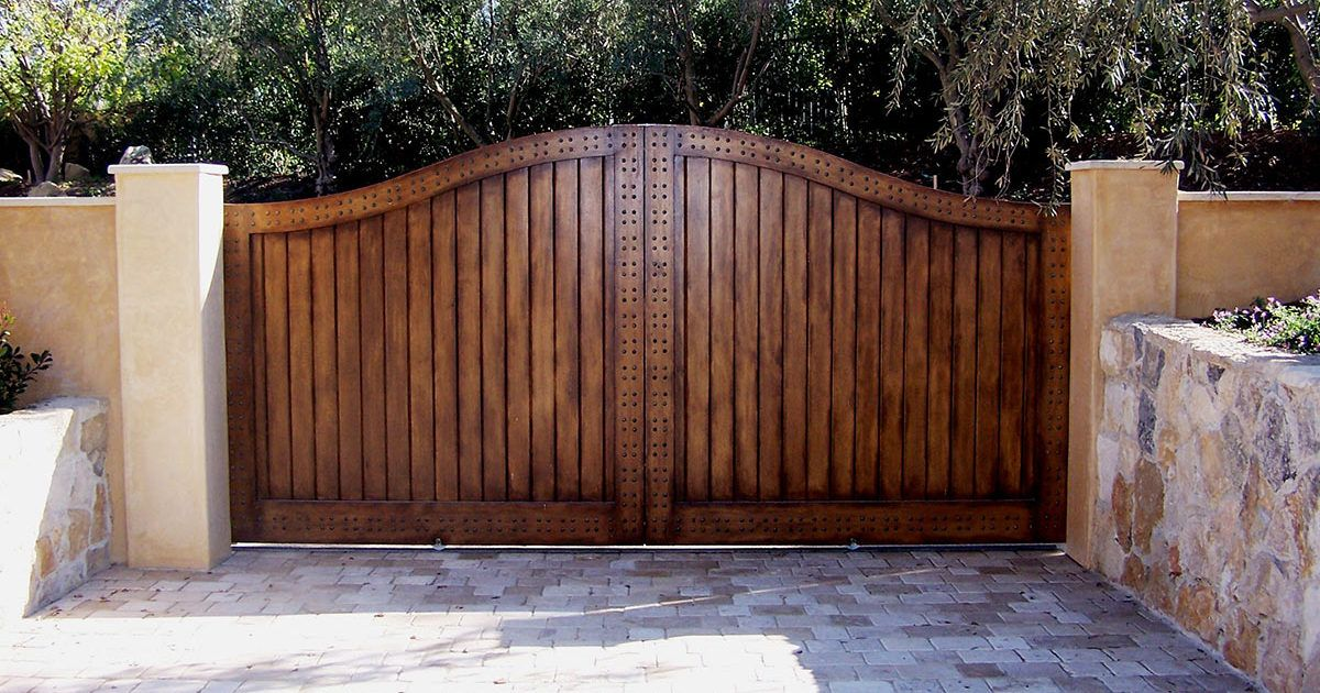 Amazing Mesa Garage Doors   Low Price Guarantee On Garage Doors Near Me