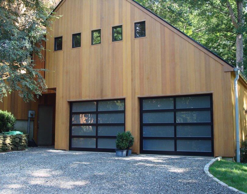 garage doors los angeles
