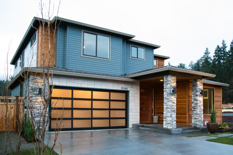 garage doors san diego