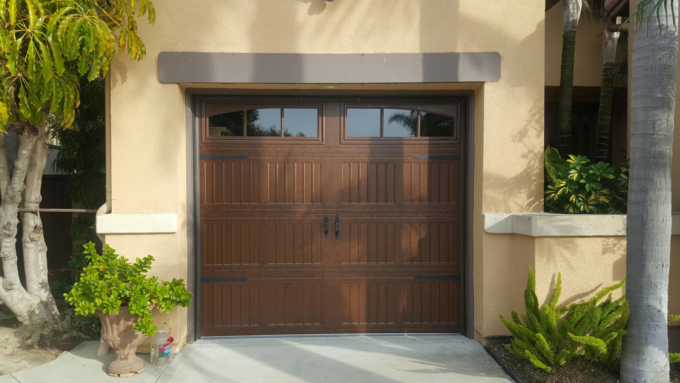 The Uncensored Unfiltered Garage Doors Blog Mesa Garage Doors