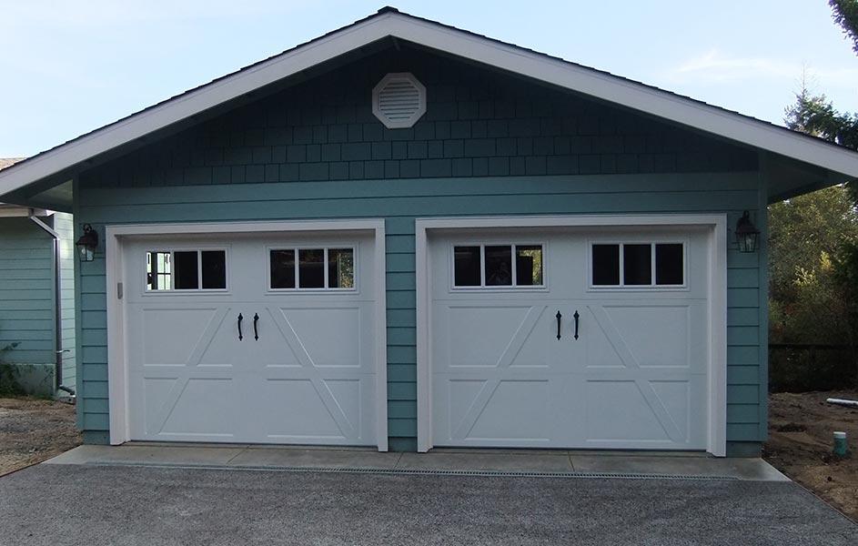 Ordinaire Mesa Garage Doors