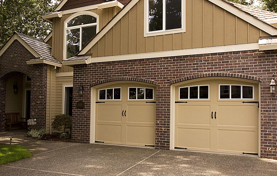 Mesa Garage Doors  Low Price Guarantee Garage Doors. Concealed Door Hinge. Liftmaster Security Plus Garage Door Opener. Large Sliding Doors. Coastal Garage Doors. Door Lock Protector. Home Depot Garage Door Lock. Closet Doors Bifold. Frameless Tub Door