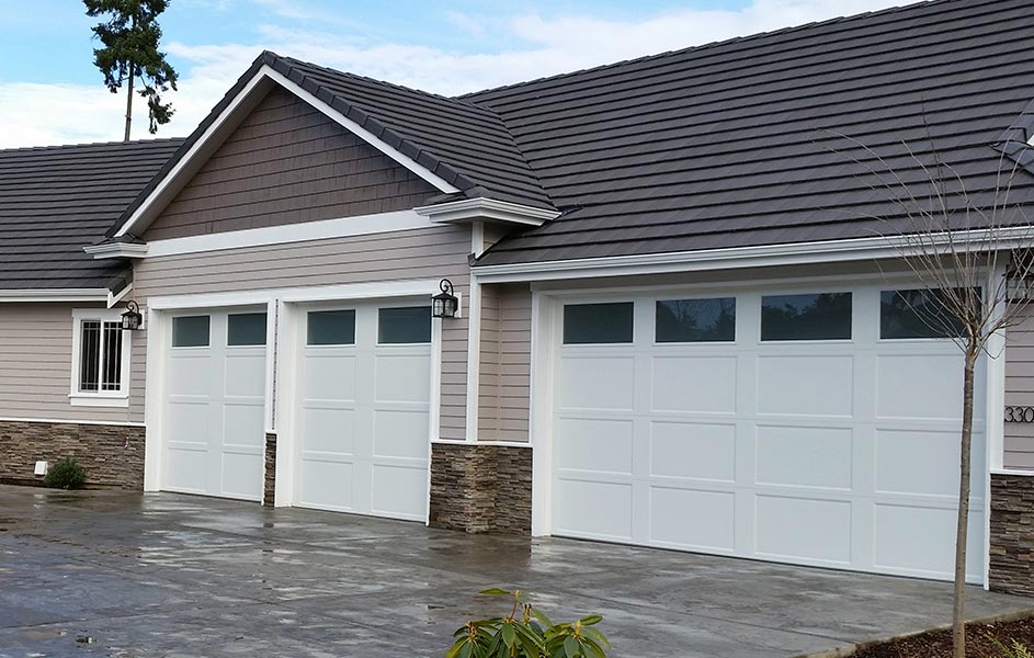 Mesa Garage Doors  Low Price Guarantee Garage Doors. Bike Hooks Garage. 6 Door Chevy Truck For Sale. Garage Door Rollers Home Depot. Kitchen Cabinet Door Styles. Hollow Metal Doors And Frames. Diy Epoxy Garage Floor. Repair Sliding Glass Door. Sliding Glass Door Decals
