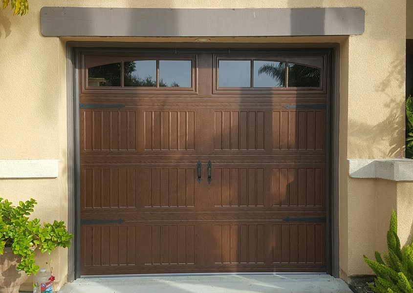 Mesa Garage Doors  Low Price Guarantee Garage Doors. Flow Wall Garage Cabinets. Colored Glass Door Knobs. Making A Barn Door. Dutch Door Bolt. Solid Garage Door Opener. Lg French Door. Midwest Garage Doors. Door Window Sensor