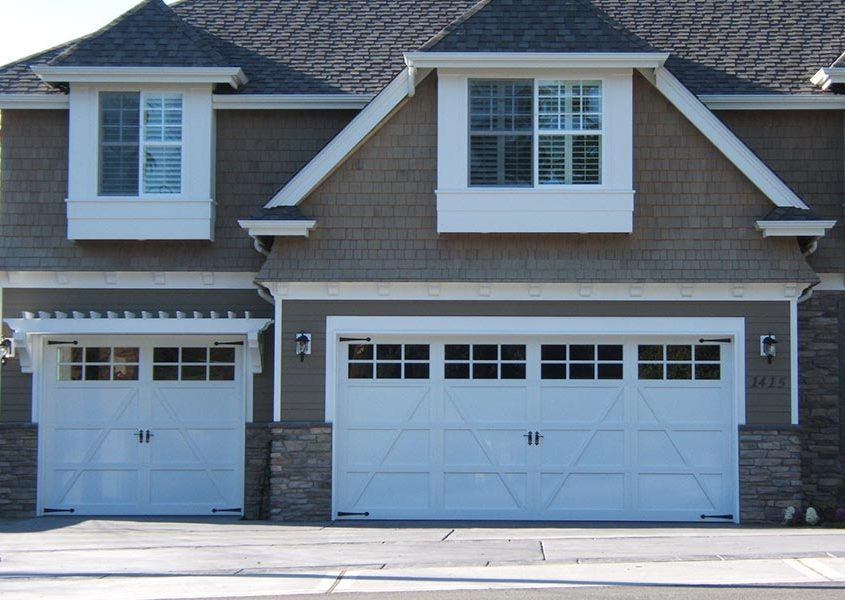 Mesa Garage Doors  Low Price Guarantee Garage Doors. Fabricated Garage. Clopay Garage Door Prices. Aluminium Sliding Doors. Locking Dog Door. Chamberlain Garage. Chevy 4 Door Truck For Sale. Master Garage Door. Front Double Doors