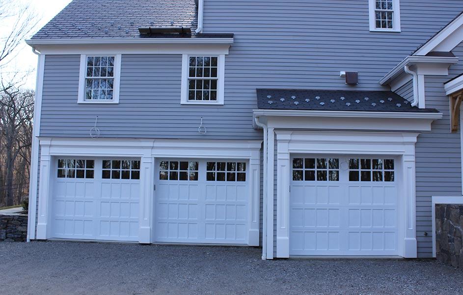 Mesa Garage Doors  Low Price Guarantee Garage Doors. Garage Cabinetry. Screens For Garage Doors. Garages And Sheds. Mailbox Doors. Interior Door Hinges. Walk Through Garage Doors. Window Doors. Decorative Door Mats
