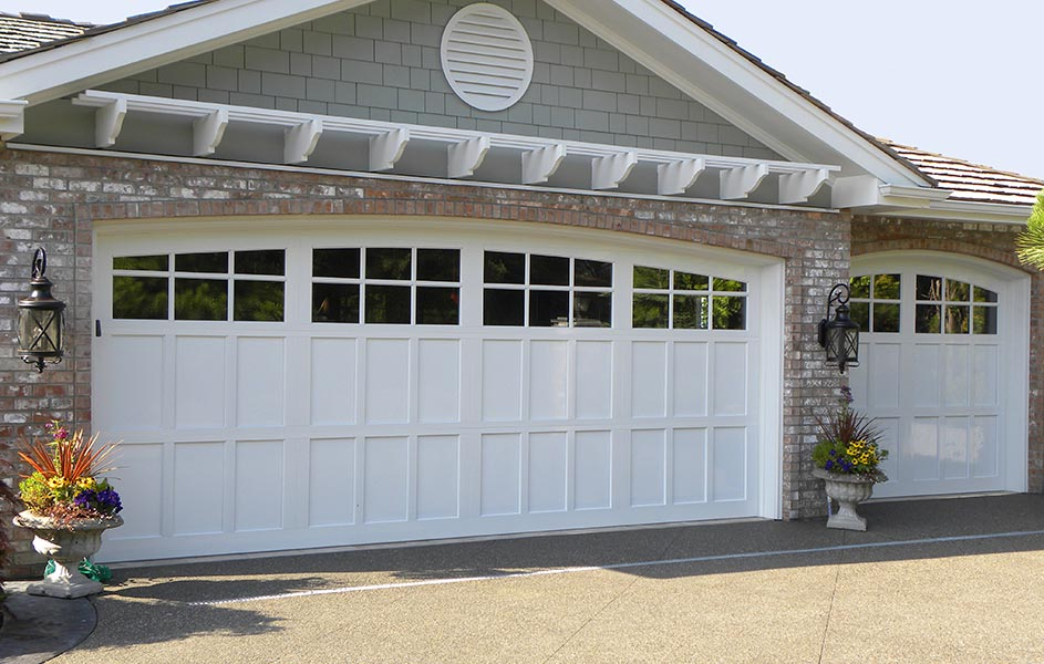 garage doors.  Garage Interior U0026 Exterior Doors To Garage