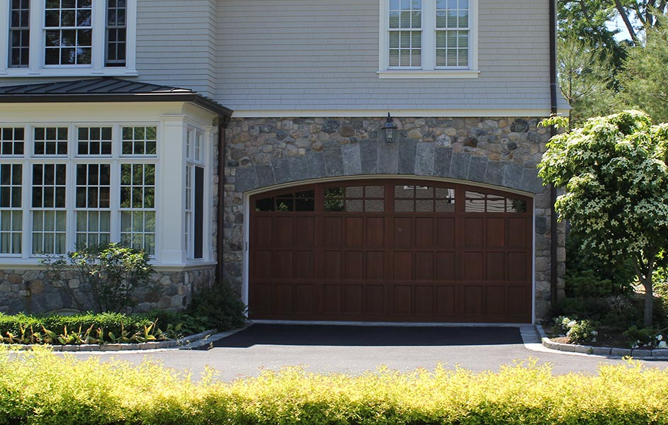 Mesa Garage Doors  Low Price Guarantee Garage Doors. Cool Door Mats. Door Pull Handle. Garage Door Opener Repair Tulsa. Door For House. Clear Coat Over Epoxy Garage Floor. Garage Door Mailbox. Garage Package Prices. Overhead Garage Shelving
