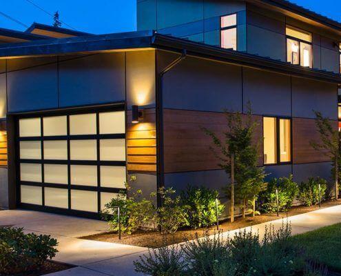 Mesa Garage Doors Low Price Guarantee Garage Doors
