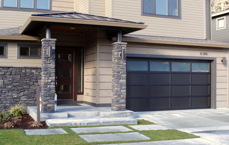 Mesa Garage Doors Low Price Guarantee Garage Doors