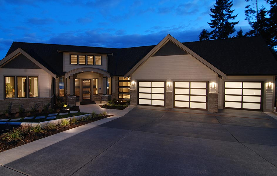 Mesa Garage Doors - Low Price Guarantee Garage Doors