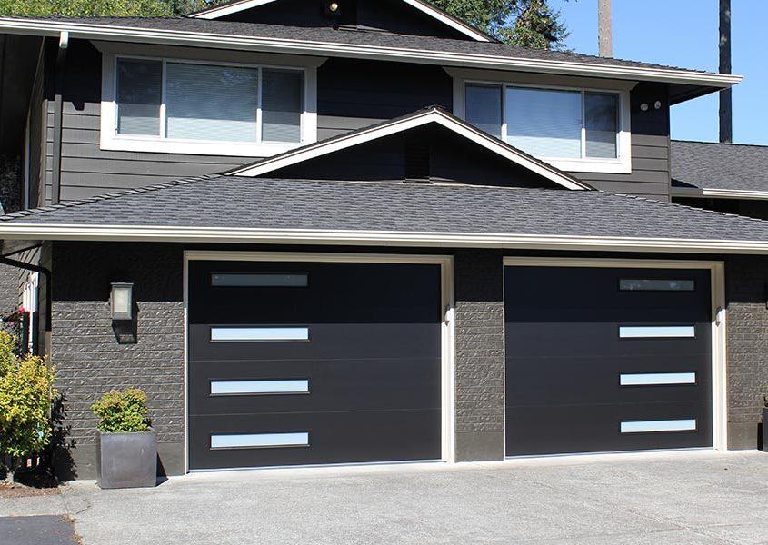 Mesa garage doors low price guarantee garage doors for 10 x 7 garage door prices