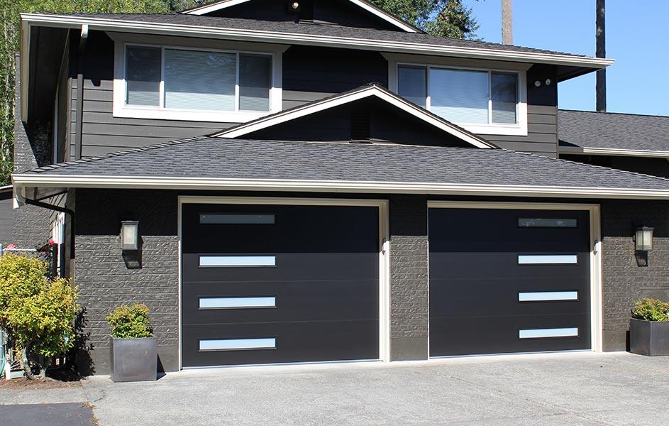 Mesa Garage Doors - Low Price Guarantee Garage Doors