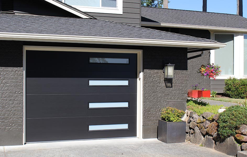 Mesa Garage Doors  Low Price Guarantee Garage Doors. Mastercraft Garage Door Opener. Craftsman Garage Door Opener Model 139.536. Garage Cabinets Ikea. 2006 Ford Fusion Door Handle. 12 X 12 Insulated Garage Door. Smart Car 4 Door. Door And Window Alarms. 3 Car Garage Door