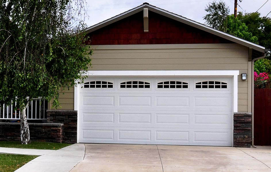 overhead door & Mesa Garage Doors - Low Price Guarantee Garage Doors