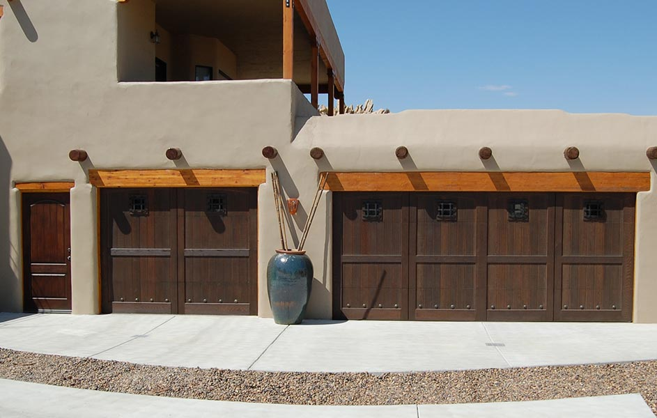Mesa Garage Doors Reviews