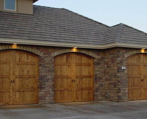 mesa garage doors reviews