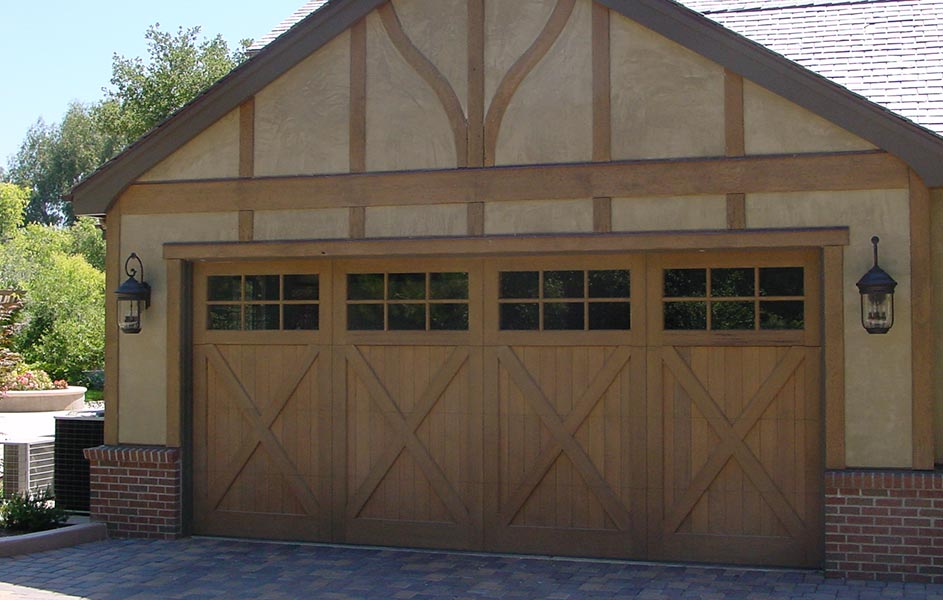 Mesa Garage Doors  Low Price Guarantee Garage Doors. Frameless Sliding Glass Shower Doors. Best Keyless Door Lock. Elite Series Garage Door Opener. 6 Door Excursion For Sale. Glass Insert For Door. Garage Deck. Sears Garage Installation. Cincinnati Garage Door