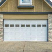 garage door facts